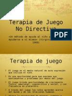 Tera Pia de Juego No Direct Iva