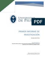 PRIMER INFORME - SISTEMAS DE SUSPENSIÓN.pdf