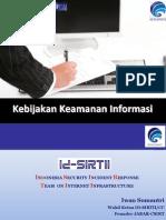 Kebijakan_Keamanan_Informasi.pdf