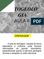 Fotogeologia II
