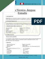 MSDS PINTURA ANYPSA.pdf