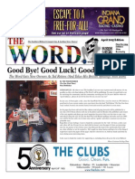 The Word April 2015 (p4-Mother Goose)