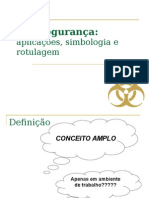BE Aula1.ppt