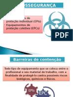 EPI e EPC.ppt