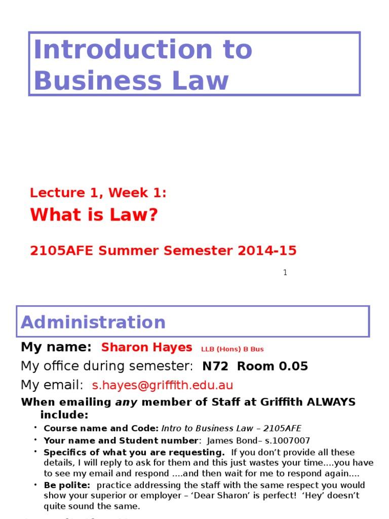 2105afe lecture 1 week 1 summer14 statutory interpretation plain