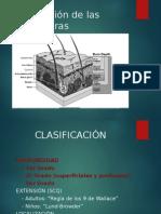Clasific Osuna