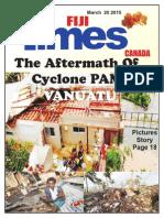FijiTimes_Mar 20  2015 Print.pdf