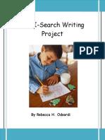 i search handbook