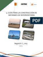 guia_para_la_construccion_de_informes_de_interventorias.pdf