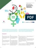 DES_observatorio-discriminacion_28x35-1.pdf
