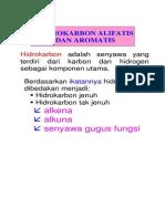 Alkana Alkohol.pdf