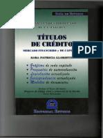 1 - Titulos de Creditos.pdf