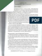 3 - Titulos de Creditos.pdf