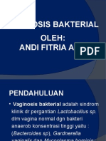presentasi bakterial vaginosis new.pptx