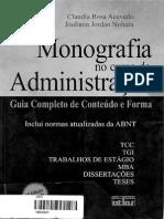 Monografia_na_Administração.pdf