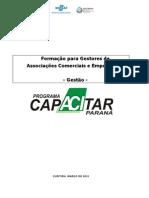 Apostila_01_Gestao.pdf