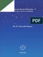 lectures_on_secret_doctrine2.pdf