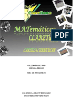 CARTILLA CURRICULAR MATEMATICAS 2010-2013.doc