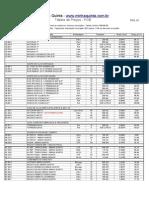 Tabela de Preço Cisal - FOB.docx