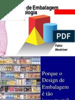 designbsico-090821214102-phpapp01.pps