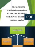 Relación del Administrador Gerencial con las Áreas básicas de la empresa.pptx