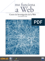 LibroWeb NV