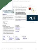 Digitalizar Em PDF