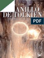 El Anillo de Tolkien de David Day