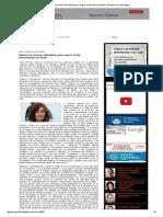 Historia de Acciones Afirmativas Para Negros en Las Universidades de Brasil _ La Onda Digital