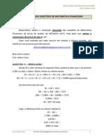 Resolução-da-prova-ICMS-PI-matemática-financeira.pdf