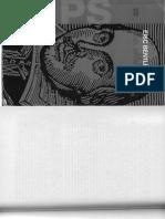 Capítulo 5 interpretación (1).pdf