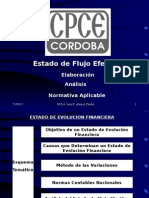 Auditoría Unidad 20 2014