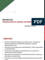 MEC 284 C01 DiaposAdicionales