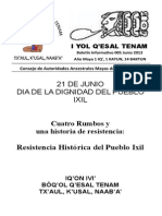 Ixiles Caamri 007.HTML