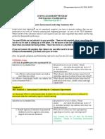 nikkirussellfx checklist-tils2013-rev2014-2