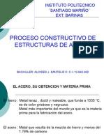 procesoconstructivodeacero-130208201410-phpapp02