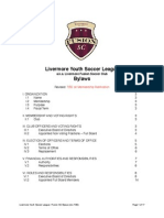 Livemore_Fusion_Bylaws_Proposed