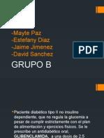 EXPO-GLIGENCLAMIDA (2).pptx