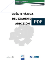 GUIA DE ESTUDIO ITSUR