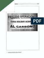 Manual de Carpinteria Metálica 2-Caplab