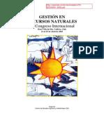 Articulo Indices de Calidad VI CIGRN_2003
