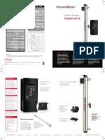 PRO50 UV Light System