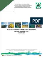 Situacion ABRAE en Vla 2007.pdf