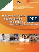 MEP-violencia_0