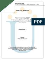 Act10_208005_4_Colaborativo_2_-_Consolidado_final