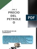 Tema2 Precios Del Oil[1]
