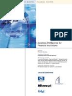 finarch_blueprint.pdf
