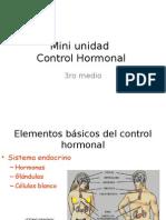 Mini unidad endocrino lastarria.ppt