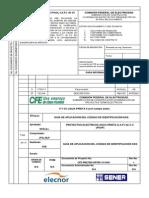 CFE-PM27005-SRTM1-VV-0001 Rev 1 Guia de Aplicacion Del Codigo de Identificacion KKS