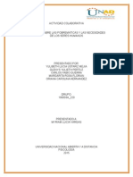 Analisis de Pscologia (1)